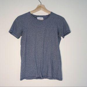 Everlane Striped Tshirt